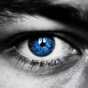"""Кто из знаков Зодиака обладает """"дурным глазом""""?"""