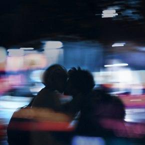 Отпустите людей, не готовых вас любить