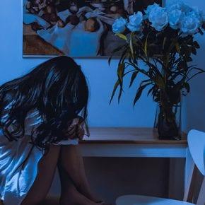 20 вещей о браке, которые я поняла слишком поздно