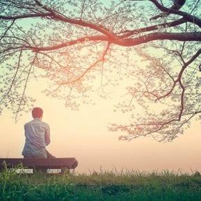 10 вещей, от которых отказываются сильные личности для обретения внутреннего покоя