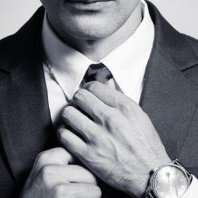 То, как вы одеваетесь на работу, намного важнее, чем вы думаете