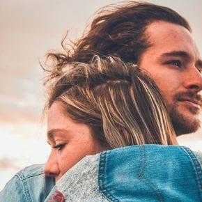 4 способа быть уязвимыми в любви