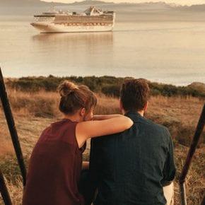 Боль от любви к человеку, с которым вы никогда не будете вместе