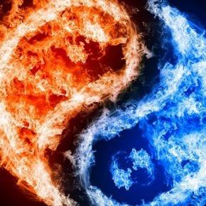 Знаки Зодиака раскрывают свои положительные и отрицательные качества