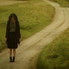 Не портите то, что у вас есть, желая того, чего нет: Письмо для тех, кто утратил мотивацию