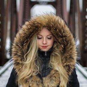 5 способов перестать довольствоваться меньшим, чем вы заслуживаете
