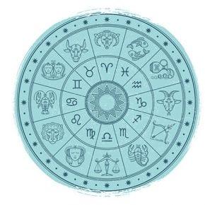 Рейтинг знаков Зодиака по верности