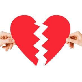 Как разбивают сердца разным знакам Зодиака?
