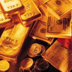 Приметы, сулящие прибыль и финансовое благополучие