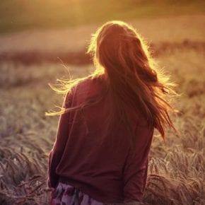 Как обрести душевное спокойствие знакам Зодиака?