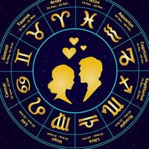 Каким должен быть партнер в представлении женских знаков Зодиака?
