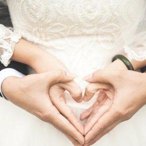 Ваш идеальный возраст для брака согласно вашему знаку Зодиака