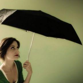 20 вещей, которые вы не обязаны терпеть, ведь жизнь слишком коротка
