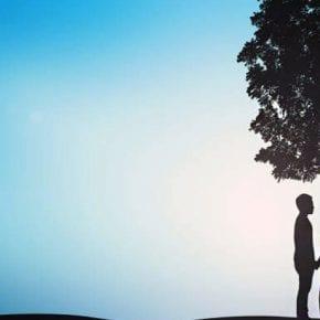 Как знакам Зодиака узнать свою родственную душу?
