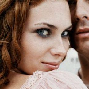 7 вещей, которые пугают нарциссов до глубины души