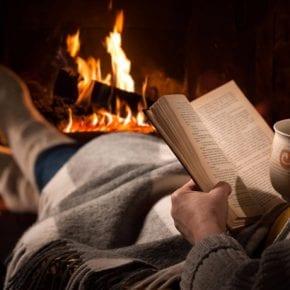 Новое исследование доказывает: время, проведенное наедине с собой - лучший способ отдохнуть