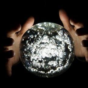 Заложники своих пророчеств по знакам Зодиака