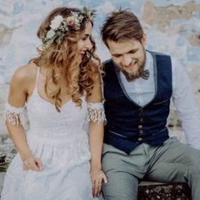 Представительницы трех знаков Зодиака, которые идеально подходят для брака