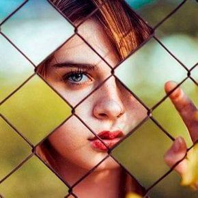 5 простых способов идентифицировать человека со скрытыми мотивами