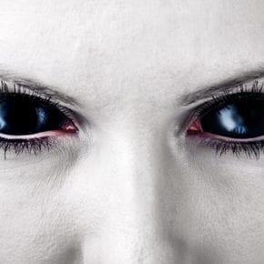Предупреждающие знаки, что в вашем окружении есть люди, олицетворяющие зло